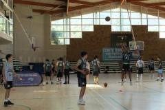arles-basket-camp-66-2021-session-3-343