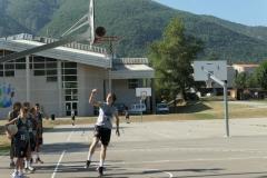 arles-basket-camp-66-2021-session-3-344