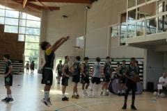 arles-basket-camp-66-2021-session-3-346