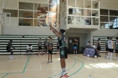 arles-basket-camp-66-2021-session-3-347