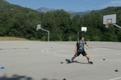 arles-basket-camp-66-2021-session-3-348