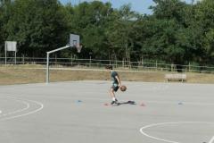 arles-basket-camp-66-2021-session-3-349