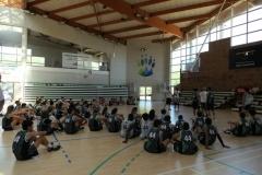 arles-basket-camp-66-2021-session-3-35