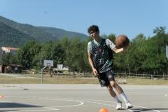 arles-basket-camp-66-2021-session-3-350