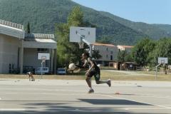 arles-basket-camp-66-2021-session-3-351