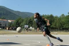 arles-basket-camp-66-2021-session-3-352