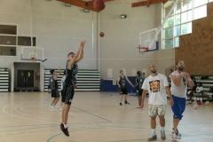 arles-basket-camp-66-2021-session-3-353