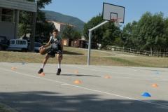 arles-basket-camp-66-2021-session-3-354