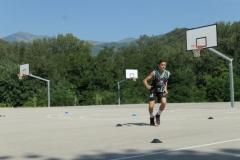 arles-basket-camp-66-2021-session-3-355