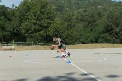 arles-basket-camp-66-2021-session-3-356