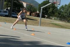 arles-basket-camp-66-2021-session-3-357