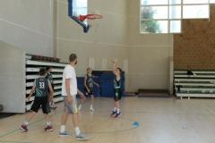 arles-basket-camp-66-2021-session-3-36