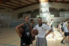 arles-basket-camp-66-2021-session-3-365
