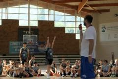 arles-basket-camp-66-2021-session-3-366