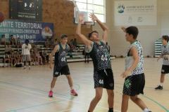 arles-basket-camp-66-2021-session-3-367