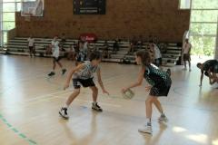 arles-basket-camp-66-2021-session-3-368