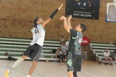 arles-basket-camp-66-2021-session-3-369