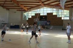 arles-basket-camp-66-2021-session-3-37