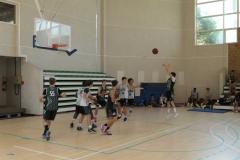 arles-basket-camp-66-2021-session-3-370