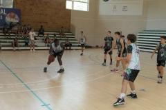 arles-basket-camp-66-2021-session-3-371