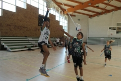 arles-basket-camp-66-2021-session-3-372