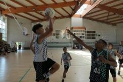 arles-basket-camp-66-2021-session-3-373