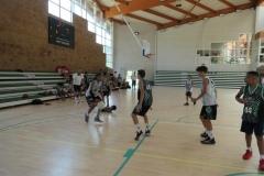 arles-basket-camp-66-2021-session-3-374