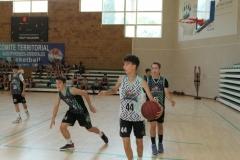 arles-basket-camp-66-2021-session-3-375