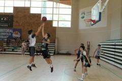 arles-basket-camp-66-2021-session-3-376