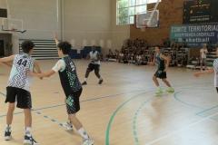 arles-basket-camp-66-2021-session-3-377