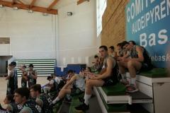 arles-basket-camp-66-2021-session-3-378