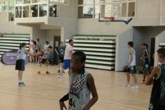 arles-basket-camp-66-2021-session-3-379