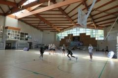 arles-basket-camp-66-2021-session-3-38