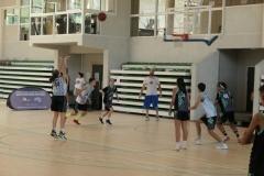 arles-basket-camp-66-2021-session-3-380