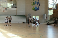 arles-basket-camp-66-2021-session-3-381