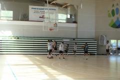 arles-basket-camp-66-2021-session-3-382