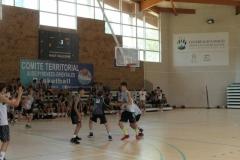arles-basket-camp-66-2021-session-3-383