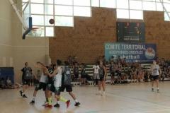 arles-basket-camp-66-2021-session-3-384