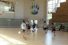 arles-basket-camp-66-2021-session-3-385