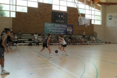 arles-basket-camp-66-2021-session-3-386