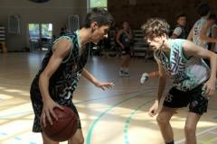 arles-basket-camp-66-2021-session-3-387