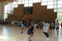 arles-basket-camp-66-2021-session-3-388
