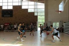 arles-basket-camp-66-2021-session-3-389