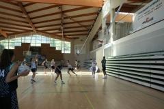 arles-basket-camp-66-2021-session-3-39