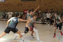 arles-basket-camp-66-2021-session-3-390
