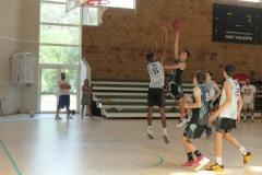 arles-basket-camp-66-2021-session-3-391