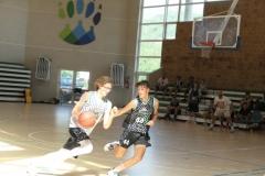 arles-basket-camp-66-2021-session-3-392