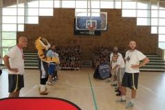 arles-basket-camp-66-2021-session-3-393