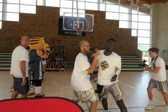 arles-basket-camp-66-2021-session-3-394