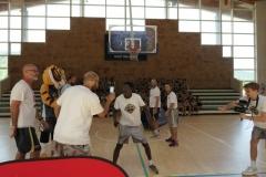 arles-basket-camp-66-2021-session-3-395